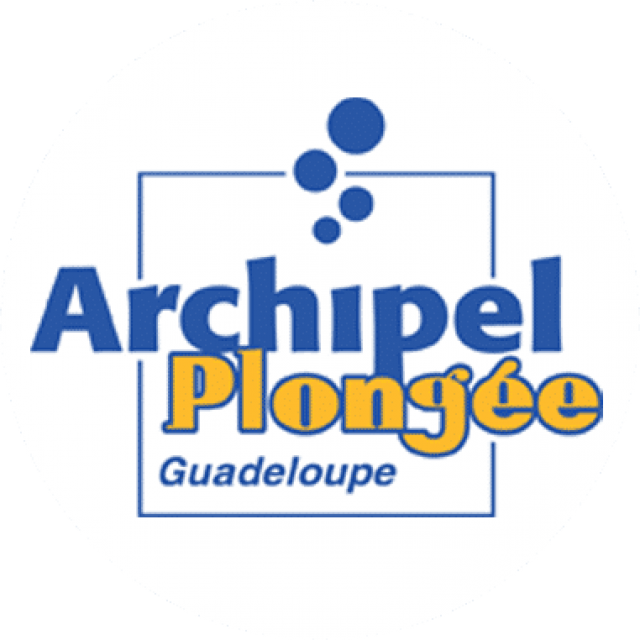 Archipel Diving