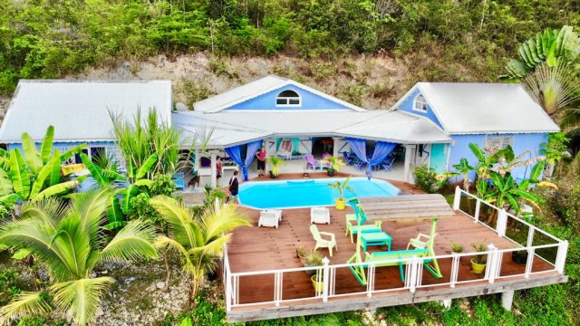 Find The Best Vacation Rentals