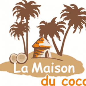 House of Coconut