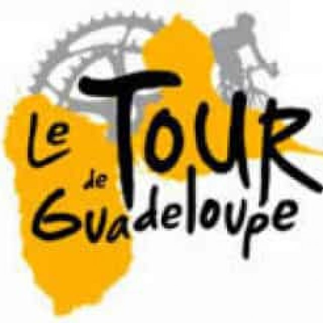 Tour Of Guadeloupe 2019 Cycling Season