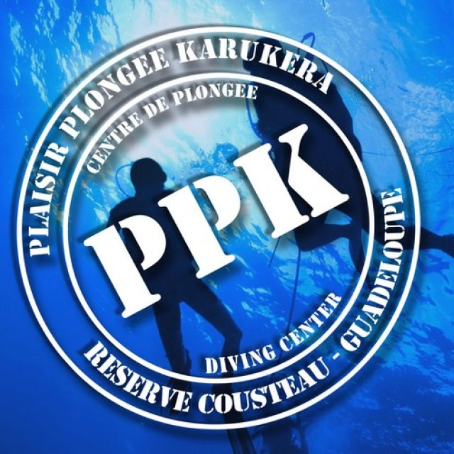PPK Diving Guadeloupe