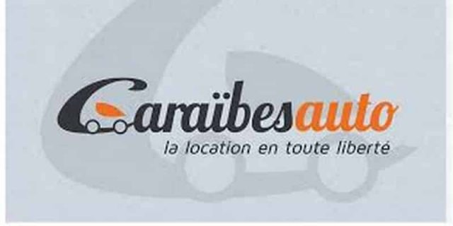 Caribes Auto Car Rentals In Guadeloupe